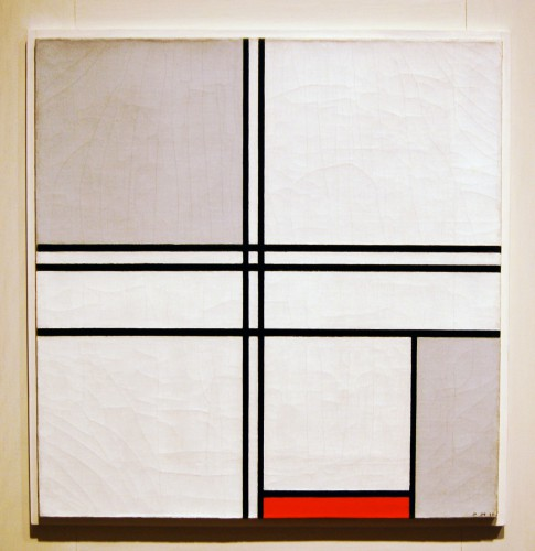 PIET MONDRIAN COMPOSITION  WITH GRAY AND RED 1935.jpg