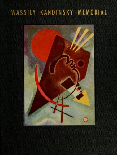 in memory of wassily kandinsky.jpg